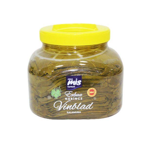 Tokat Yaprağı adı ile de meşhurdur. Tokat Yaprağı'nın ince oluşu ve tencerede kolayca pişmesi ve lezzetli olması en başlıca özelliklerindendir.