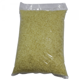 Pirinç (1 Kg)